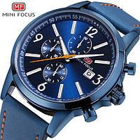 Часы наручные MINI FOCUS MF0084G, фото 1