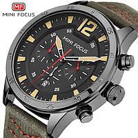 Часы наручные MINI FOCUS MF0006G, фото 1