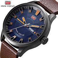 Часы наручные MINI FOCUS MF0028G, фото 1