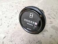 СВН-2-02 Счетчик времени наработки 6-80В, СВН-2-01, фото 1