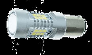 Светодиодная лампа Led лампа STELLAR 4G21 BAY1D/1157
