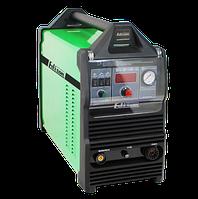 Аппарат для плазменной резки Edison CUT-60 POWERPLASMA