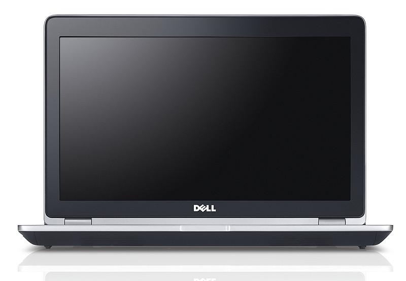 Ноутбук Dell E6230 12,5 LED  Intel  i7-3540M 3.00GHz ram 8 Gb 256 SSD USB 3.0
