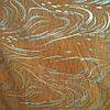Мебельная ткань гобелен ширина 150 см сублимация 3054