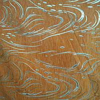 Мебельная ткань гобелен ширина 150 см сублимация 3054, фото 1