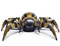 """Паук На Пульте Mechanical Spider """"Fei Lun"""" FK502A, фото 2"""