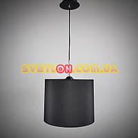 Подвесная люстра  в стилк -лофт с регулировкой длины 152/1