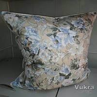 Подушка 70×70 Иршава, фото 1