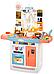 Детская интерактивная кухня Bozhi Toys 898A с  100см, фото 7