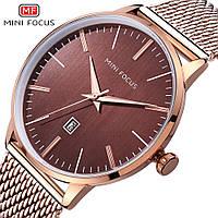 Часы наручные MINI FOCUS MF0115S, фото 1
