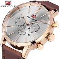 Часы наручные MINI FOCUS MF0023G, фото 1