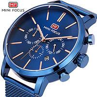 Часы наручные MINI FOCUS MF0023S, фото 1
