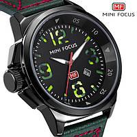 Часы наручные MINI FOCUS MF0004G, фото 1