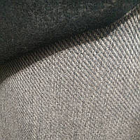 Рогожка мебельная ткань на войлочной основе, для обивки мягкой мебели  ширина ткани 150 см сублимация 3118, фото 1