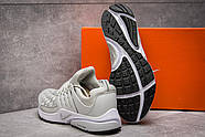 Кроссовки мужские 11063, Nike Air Presto, серые ( 44  ), фото 4