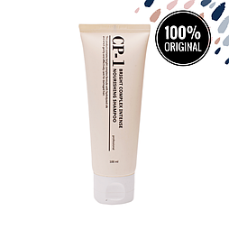 Протеиновый кондиционер для волос CP-1 Bright Complex Intense Nourishing Conditioner, 100 мл