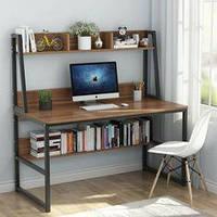 Письменный/Офисный стол LNK - LOFT 600*1200*750, фото 1
