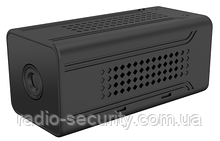 Мини IP камера Wi-fi - JAS200-S24