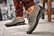 Кроссовки мужские 14732, Adidas Porsche Desighn, серые ( 42 43 44 45  ), фото 4
