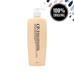 Протеиновый кондиционер для волос CP-1 Bright Complex Intense Nourishing Conditioner, 500 мл