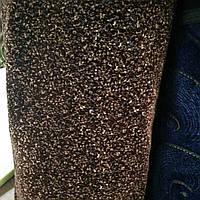 Мебельная ткань велюр Бельгия шпигель ковровка ширина ткани 140 см сублимация 5034, фото 1