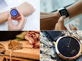 Часы и Smart Часы