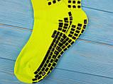 Тренировочные носки Fox Trusox light green, фото 2
