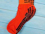 Тренировочные носки Fox Trusox orange, фото 2