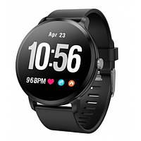 Умные наручные часы smart life v11   смарт часы   фитнес трекер   розумний годинник