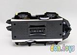 Антигравитационная машинка MX-08, машинка ездит по стенам Детские товары, фото 5