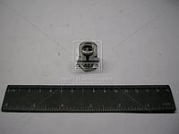 Втулка болта регулировочного ВАЗ 2101 пр-во АвтоВАЗ 21010-100707700