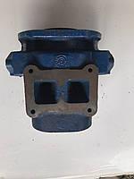 Гильза ПД-10 Р1 в сборе(гильза+поршень+кольца) 350.01005.00