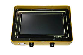 Система контроля высева Семян RECORD 08-02-01 для дисковой сеялки Great Plains
