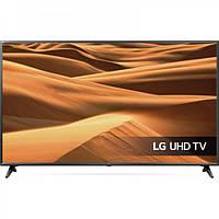 Телевізор LG 49UM7100, фото 3