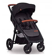 Детская прогулочная коляска Изи гоу Квантум EasyGo Quantum air 2019 (прогулянкова коляска для дітей)