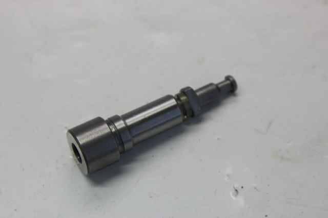 Плунжер ТНВД Ø7,5 мм двигателя КМ385ВТ, фото 2