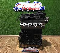 Двигатель 2.0 TDI CFH Skoda Octavia Scout Шкода Октавия Скаут 2008-2013, 03L021AP