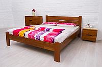 """Кровать  из массива """"Айрис"""" без изножья, фото 1"""