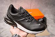 Кроссовки мужские 15282, Nike Air 270, черные ( 41 42  ), фото 2