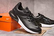 Кроссовки мужские 15282, Nike Air 270, черные ( 41 42  ), фото 5