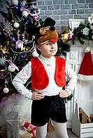 Карнавальний костюм Міккі Маус для хлопчика, фото 1