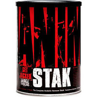 Animal Stak Universal Nutrition (21 пак.)
