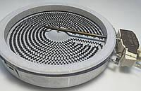 Конфорка электрическая для стеклокерамики 1200W EGO 10.54112.744 б/у