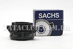Подшипник выжимной сцепления ГАЗ 3302 двиг. 406 SACHS