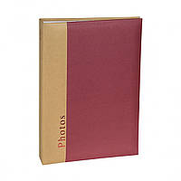 Альбом HENZO 10*15/200 CHAPTER 50.206.09 Burg