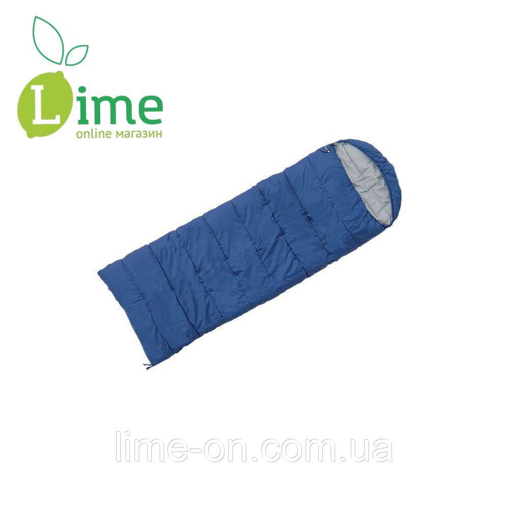 Спальный мешок Terra Incognita Asleep 400 - LIME online магазин в Харькове
