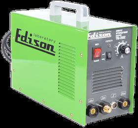 Сварочный ивертор Edison TIG/MMA-250 I-Power