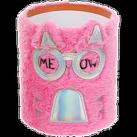Подставка для пишущих принадлежностей meow zibi zb.701110 10,5x12 см
