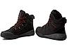 Мужские ботинки Columbia Fairbanks Omni-Heat, фото 6