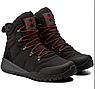Мужские ботинки Columbia Fairbanks Omni-Heat, фото 2
